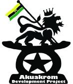 logo2011adp