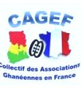 logo-cagef
