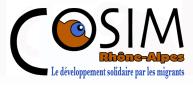 logo-cosim-rh-a_0